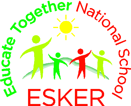 ESKER EDUCATE TOGETHER NATIONAL SCHOOL